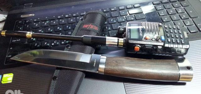 ножи для отдыха 8