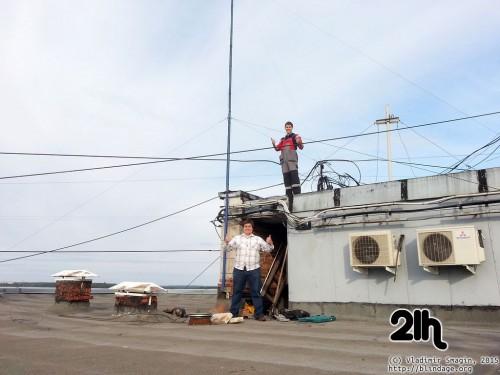 ustanovka cb antenni 01