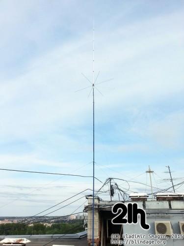 ustanovka cb antenni 03